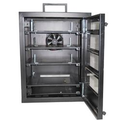 Vhf Uhf Repeater Rack Storage Cabinets