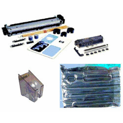Other Accessories Printer Parts