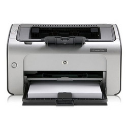 Color Computer Printers