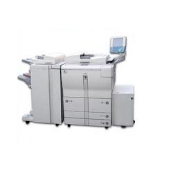 Canon Digital Photocopier