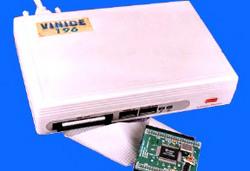 Circuit Emulator Development Tools