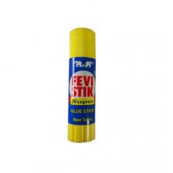 Fevi Stick Glue Stick