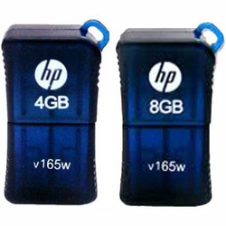 Usb Port Hp Pendrives