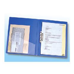 Office Solo File Folder