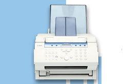 small business fax machine
