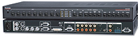 Amplifiers Audio Systems