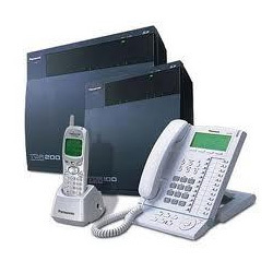 Ip Pbx And Voip Phone Systems