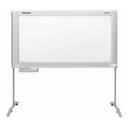 Panaboard Electronic White Boards