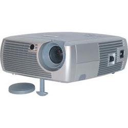 Digital Video Projector