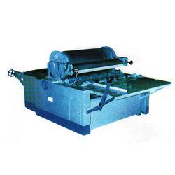 Flexo Printer Lamination Machine