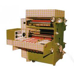 Industrial Packing Lamination Machine