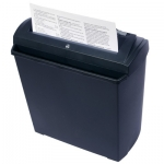 Fellowes Professional Shredders
