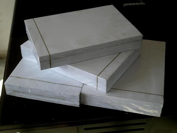 A4 Centaury Copier Paper