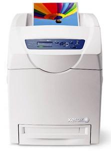 Office Colour Laser Printers