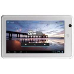 Android Hcl Me Tablet