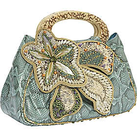 Designer Beaded Purses