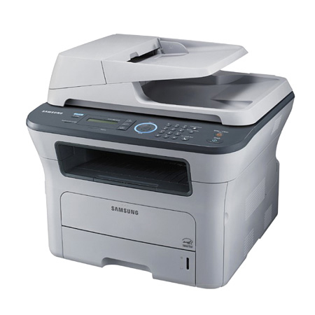 All in One Office Printer