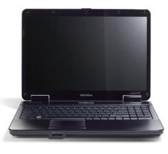 Dual Core Core 2 Duo Laptops
