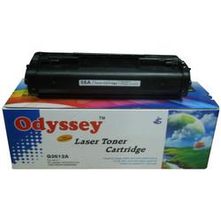 Odyssey Lamination Machines