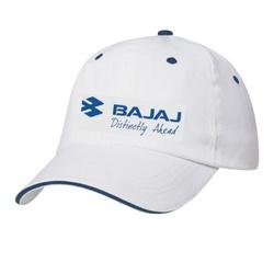 Fashion Promotional Caps