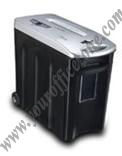 Paper Shredders Machines