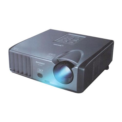 Excellent Lcd Dlp Projectors