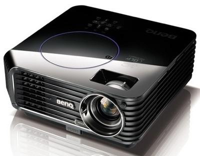 Benq Lcd Dlp Projectors