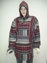 Designer Dobby Jackets