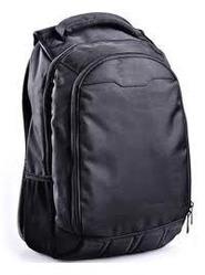 Designer Laptops Bags