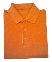 Fancy Mens Fabrics Tshirts
