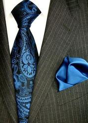 Designer Men Neck Ties