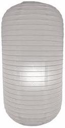 Cylinder Paper Lantern