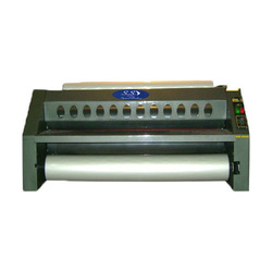 Heavy Duty Laminating Machines
