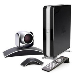 Optimum Finish Video Conferencing Systems