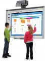 Interactive Smart Board