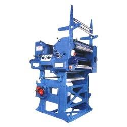 Mono Offset Printing Machines