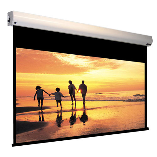 Light Weight Projector Screens