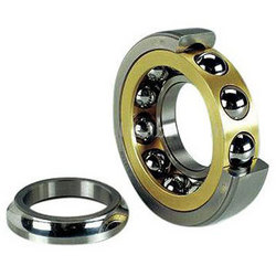 Printing Ball Bearings