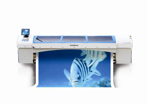 Digital Printing Machines