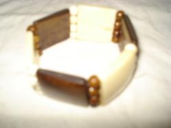 Bone Bracelet Bangles