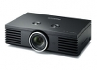 High Definition Lcd Projector