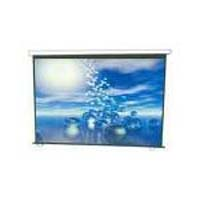 Excellent Color Ceiling Projection Screen