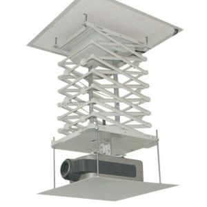 Motorised Projector Lift