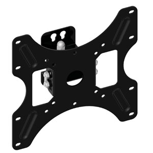 Lcd Led Mostion Mount