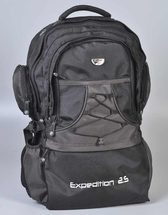 Back Pack Laptop Bags