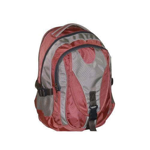 Backpack Marble School Bags