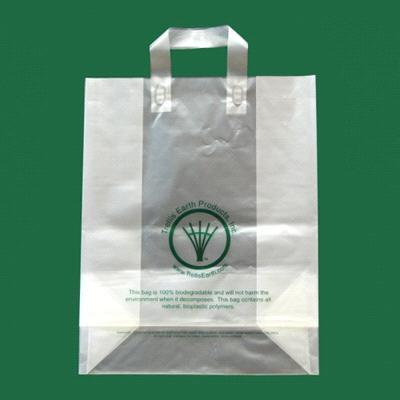 Bio Degradable Polybags