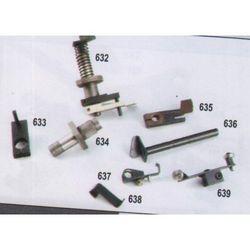 Link Holder Assembly Parts