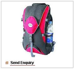Pithoo Bags Back Pack