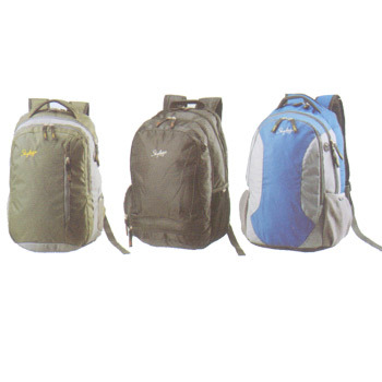 School Back Pack Bags